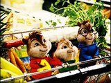 Alvin & The Chipmunks: 2 Step (Remix)