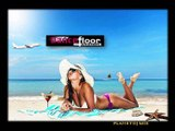 ♬ Mix Pool ►Party Dancefloor SUMMER 2016 ♬Best DJ Remixes ►Pool Party► Music Nightclub ►club mix (HD)