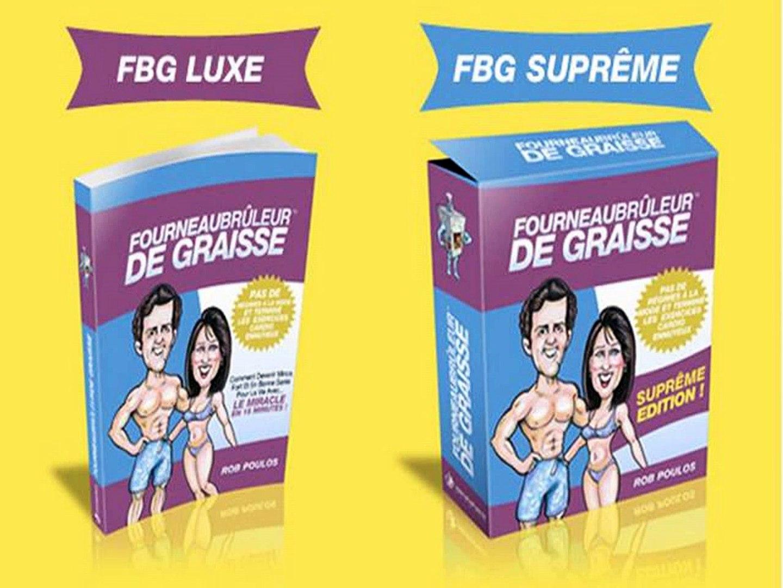 PDF TÉLÉCHARGER GRAISSE FOURNEAU GRATUIT GRATUIT BRULEUR DE
