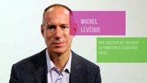 L'innovation pédagogique dans l'enseignement agricole - Michel Lévêque