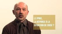 La sûreté des établissements d'enseignement agricole en situation d'évènements majeurs - Pierre Clavel