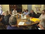 Νέα σύσκεψη για την Κωπαίδα στη Βοιωτία