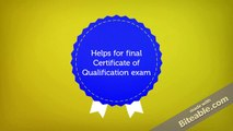 Electrical Industrial Self Assessment Tool  Electrical Exam Practice Questions & Training