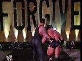 WWE- Unforgiven- undertaker vs lesnar