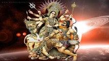 Bhuvneshwari Maa | Aao Maa Aao  | Hello Tune | Navratri Special | Moxx Music Pvt Ltd