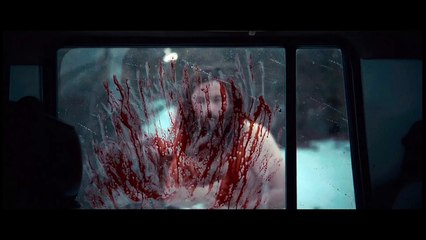 7 Days to Die - Announce Trailer