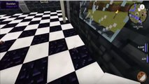 Jurassic World Minecraft Modded Survival Ep.78 -  WATER DINOSAUR STARE OFF!!! Dinosaurs Modpack