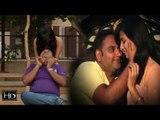 Aadhi aadhi Raat   आधी आधी रात   Haryanvi Hot Songs