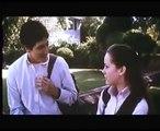Donnie Darko - Trailer Oficial + Película Completa ( Español )