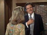Bewitched S6 E30 - Make Love Not Hate
