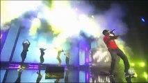 Flo Rida - Turn Around ( The Dome 57 )