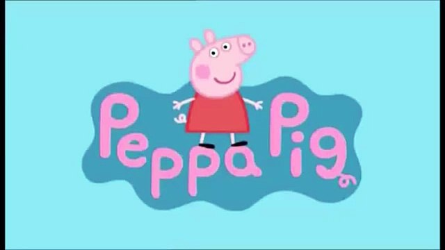 YTP -  Peppa Pig In 5 Seconds (YTP Collab Entry)