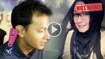 Fedi Nuril: Istri Pintar Masak, Itu Rezeki Nomplok - Cumicam 08 April 2016
