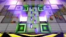 TheDiamondMinecart Minecraft | DR TRAYAURUS' MACHINE MIX UP!! | Original Animation DanTDM