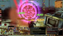 EQ2 Alter of Malice: part 2  - video dailymotion