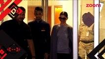 Deepika Padukone confused between Ranveer Singh & Ranbir Kapoor - Bollywood News - #TMT