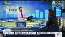 Les tendances sur les marchés: À quoi faut-il s'attendre sur les marchés européens au deuxième trimestre ? - 17/04