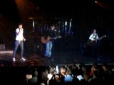 Star Ac 6-Concert Bourges - 160607 023