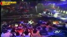 OT 2001 2002 Gala Generación OT Part 4/10