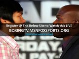 pacquiao vs bradley at movie theaters - Pacquiao Bradley 3- Manny Pacquiao COMPLETE Morning Workout video- Shadow Boxing/Abs