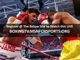 pacquiao vs bradley boxing news - Manny Pacquiao Training For Timothy Bradley - Pacquiao VS Bradley 3