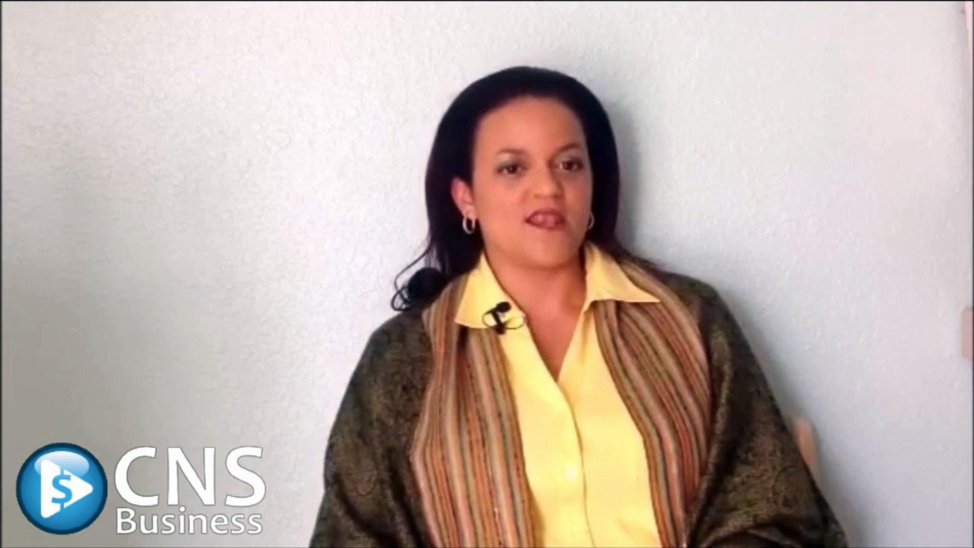 Education Minister Tara Rivers: CIFEC prepares kids for jobs