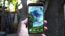 danh gia LG G5 - blogger vinh vật vờ đánh giá lg g5   vtc