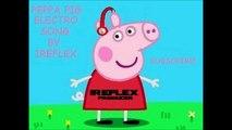 Peppa Pig Eletronica kkkkk