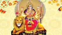 Sachchi Sachchi Kahi   Maiya KE jagraata   Caller Tune   Navratri Special Song   Moxx Music Pvt Ltd