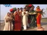 Chhathi Mai Ke Pavan   छठी माई के पावन   Mahima Chhathi Maiya Ke   Pawan Singh   Chhath Geet