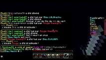 Amazing Minecraft Playz #1: Le meilleur canon à TnT en rush