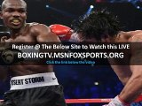 manny pacquiao vs bradley knockout - First Take Discusses Manny Pacquiao's Controversial Loss To Timothy Bradley