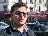 Les Français ne lâchent plus leur téléphone portable du 07/04/2016 - vidéo Dailymotion