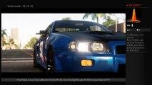 Skyline GTR R34, (Jack D&Green) feat GTR!!!!!!!!!!!!!!!!
