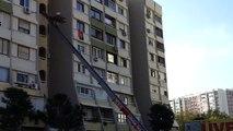İzmir Evden Eve Nakliyat - Asansörlü Taşımacılık Nasıl Yapılır?