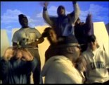 Sir Mix-A-Lot - Baby Got Back (HD)