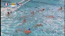 Water polo - TQO (H) - Bleus : Les Bleus iront aux Jeux Olympiques de Rio