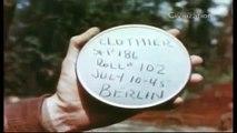 Reescrevendo a História: O Bunker Secreto de Hitler (Dublado) - Documentário Discovery C