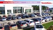 Toyota Dealerships Dfw >> Leader Among Dfw Toyota Dealerships Revs Engine For