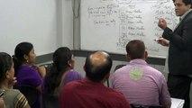 English Training at Anamika's Academy, Chembur.. 9820740494