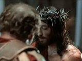 Gesù davanti a Ponzio Pilato