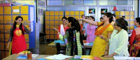 Chalk n Duster (2016) Hindi Movie Official Theatrical Trailer[HD] - Juhi Chawla,Shabana Azmi,Divya Dutta,Zarina Wahab,Jackie Shroff | Chalk n Duster Trailer