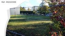 A vendre - Terrain à bâtir - Port Sainte Foy Et Ponchapt (33220) - 600m²