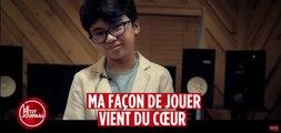 Joey Alexander, 12 ans et petit prodige du piano - Le Petit Journal du 08/04 - CANAL+