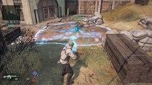 Multiplayer: Mysticals - Uncharted 4: A Thiefs End (PS4, englisch)
