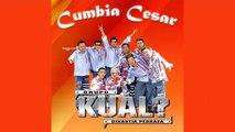 Grupo Kual? - Vuelve vuelve corazón