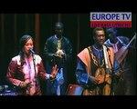 Bassekou Kouyate in concert Rasa Part 1/02