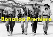 """BONANZA """"PREMIERE""""- September 12, 1959 [ 1959-2019 >  60th ANNIVERSARY ]"""