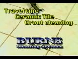 Westminster Tile & Grout Cleaning, tile grout cleaners westminster ca