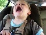 "3-year-old Jonah sings ""13 Provinces & Territories of Canada"""